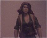 25th ann. Covergirl Custom by SgtApon-photo015.jpg
