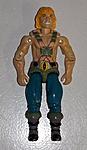 ARAH He-Man-wip-he-man.jpg
