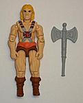 ARAH He-Man-he-man-1.jpg