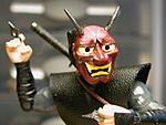 Hannya Mask For You Ninja Nuts!-hannya-1.jpg