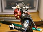 Hannya Mask For You Ninja Nuts!-hannya-4.jpg