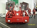 Crimson Chimera-100_0937.jpg