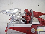 Crimson Chimera-100_0951.jpg