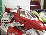 Crimson Chimera-100_0945.jpg