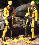 25th Clutch & Breaker Scuba Divers by Shogi-breaker-clutch-divers.png