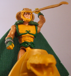 25th Classic Serpentor by Shogi-front-chariot.png