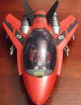 Firebat & Fang by Shogi (Corps! Vehicle Customs)-corps-firebat-front.png