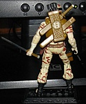 Johnnyakiba IS BACK, with his first custom!-dse2.jpg