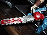 sigma six custom dreadnocks-chainsaw.jpg