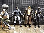 25th MGS1 Solid Snake,Liquid Snake, Vulcan Raven,and Psycho Mantis-hpim1470.jpg