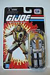 Custom Carded Iron Grenadier and Deep Six (v.1)-dsc01454.jpg