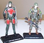 Grunt and Cobra Sgt.-grunt-11.jpg
