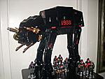 IRON GRENADIER Obliterator-dscn3211-1.jpg