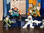 hantei40's Custom Combat Heroes and Hiss Tank Heroes-hantei40-albums-combat-heroes-picture32086-steeler-wetsuit-leatherneck-iceberg.jpg
