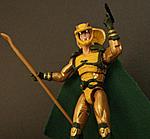 Custom Serpentor by Lantern Lad-serpentor.jpg