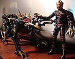 Iron Ravage Custom!-014-1.jpg