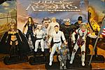 Buck Rogers in the 25th Century-wave1.jpg