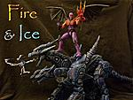 Nemesis Immortal - FIRE / Cryo Scourge - ICE-fireice001.jpg