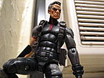 Custom Marvel Universe Cable-custon-mu-cable.jpg
