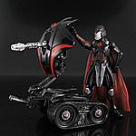Cobra Commander's Mini-Hiss drone!-cobraccpoc-007.jpg