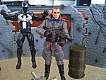 Norman Osborn aka Iron Patriot aka Green Goblin (unmasked)-img00974-20100913-1752.jpg