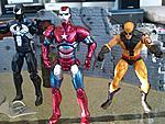 Norman Osborn aka Iron Patriot aka Green Goblin (unmasked)-img00975-20100913-1752.jpg