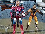 Norman Osborn aka Iron Patriot aka Green Goblin (unmasked)-img00976-20100913-1753.jpg
