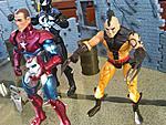 Norman Osborn aka Iron Patriot aka Green Goblin (unmasked)-img00977-20100913-1754.jpg