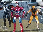 Norman Osborn aka Iron Patriot aka Green Goblin (unmasked)-img00975-20100913-1752-small-.jpg