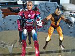 Norman Osborn aka Iron Patriot aka Green Goblin (unmasked)-img00976-20100913-1753-small-.jpg