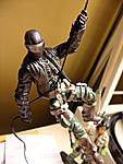 POC Commando Snake-Eyes-sam1600.jpg