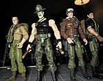 Mandingo Rex's 25th Sarge (redux)-sarge_new_1.jpg