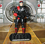 Modern Action Force/Red Shadows: Black Major-blackmaj1.jpg