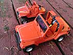 M.A.S.K. GATOR Truck complete-img01073.jpg