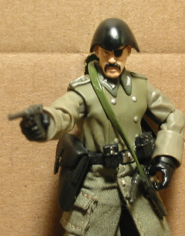 G.I. Jones:  Combining 25th Joes with the new Indy toys [PICS]-ssbludd2.jpg