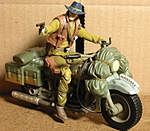 G.I. Jones:  Combining 25th Joes with the new Indy toys [PICS]-wildbillcycle1.jpg