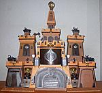 Silent Castle custom H.Q.-generalfront.jpg