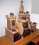 Silent Castle custom H.Q.-trescuartos.jpg
