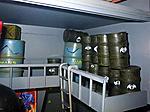 Silent Castle custom H.Q.-storageroom.jpg