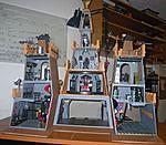 Silent Castle custom H.Q.-backtrescrts.jpg