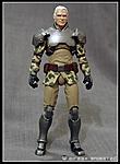 Airmax: 4in General Rey (Phoenix Guard) custom - carded-figure.jpg