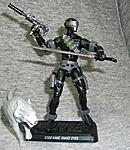 Custom 1985 Style Snake Eyes By Meandnooneelse-snake-eyes-v2-sale-1.jpg