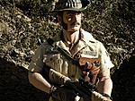 1/6 scale Recondo-dscn1523.jpg