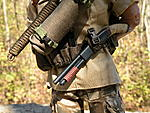1/6 scale Recondo-dscn1526.jpg