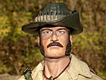 1/6 scale Recondo-dscn1532.jpg