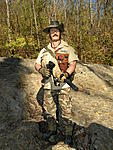 1/6 scale Recondo-dscn1533.jpg