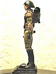 25Th Major Bludd-major3.jpg