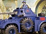 New Cobra armored vehicles-p1010013.jpg