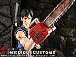 Ash - Evil Dead 2 Custom More pics and info.-05.jpg