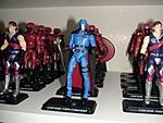 Supreme Cobra Commander-ultimatecc.jpg